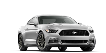 Ford De México Ford Mustang 2015 Ford Mustang V6 Ford Mustang Gt