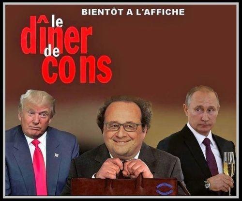 Hollande Humour Actualites Citations Et Images Hollande Humour Humour Humour Drole