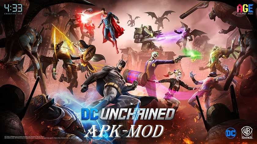 download game dls 2018 mod apk putra adam