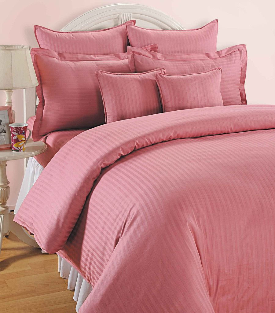 Canopus pink duvet covers flickdeal
