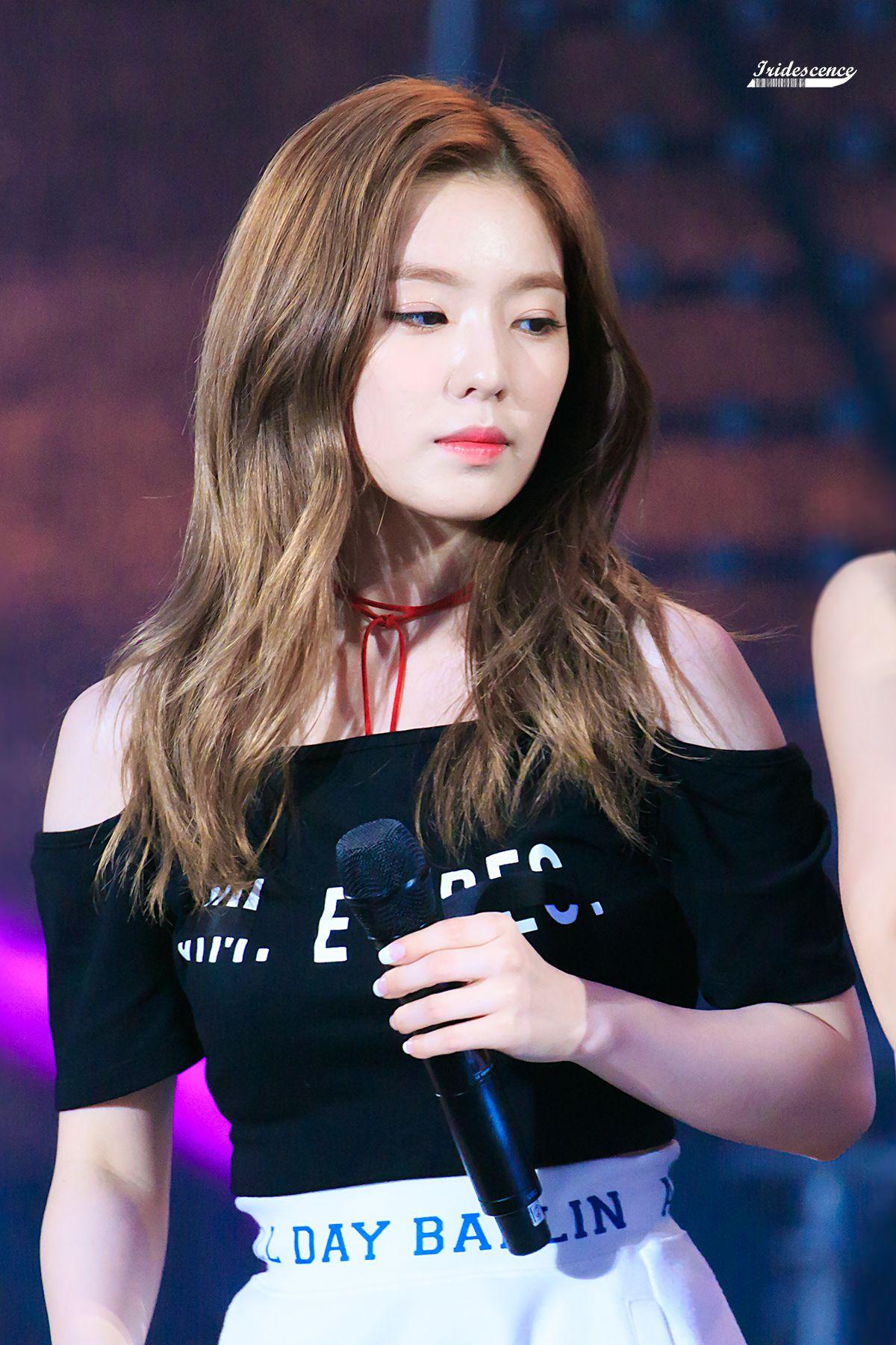 Dd kpop girls pinterest red