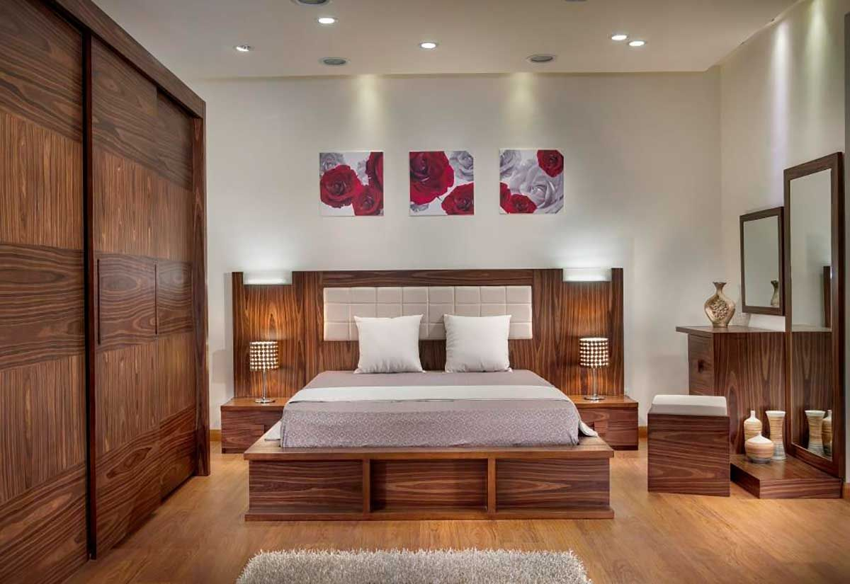 Wood furniture biz products bedroom furniture giusti portos - Bed 1 Bed Room Living Mix Furniture Location Egypt