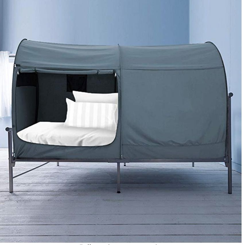 Pin By Jen On Europe In 2020 Sleeping Tent Bed Tent Bed