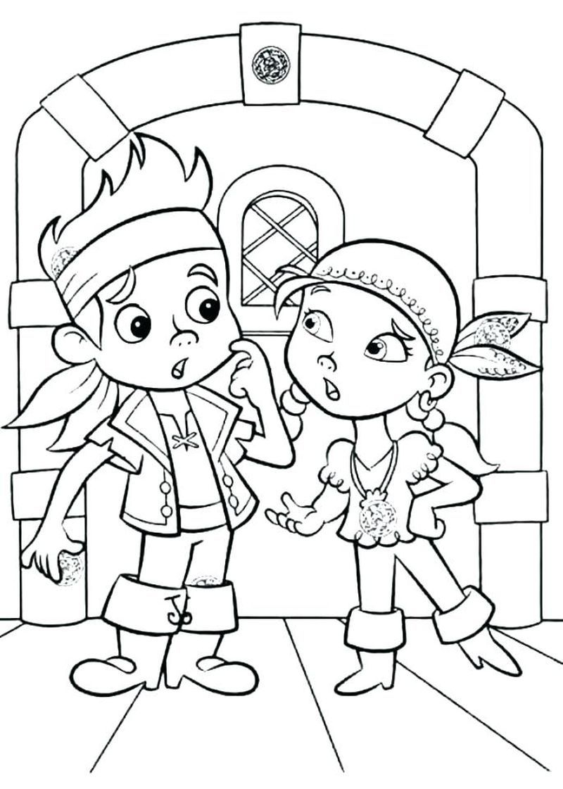 Free Pirate Coloring Pages Pdf Download Free Coloring Sheets Pirate Coloring Pages Halloween Coloring Pages Disney Coloring Pages [ 1121 x 800 Pixel ]