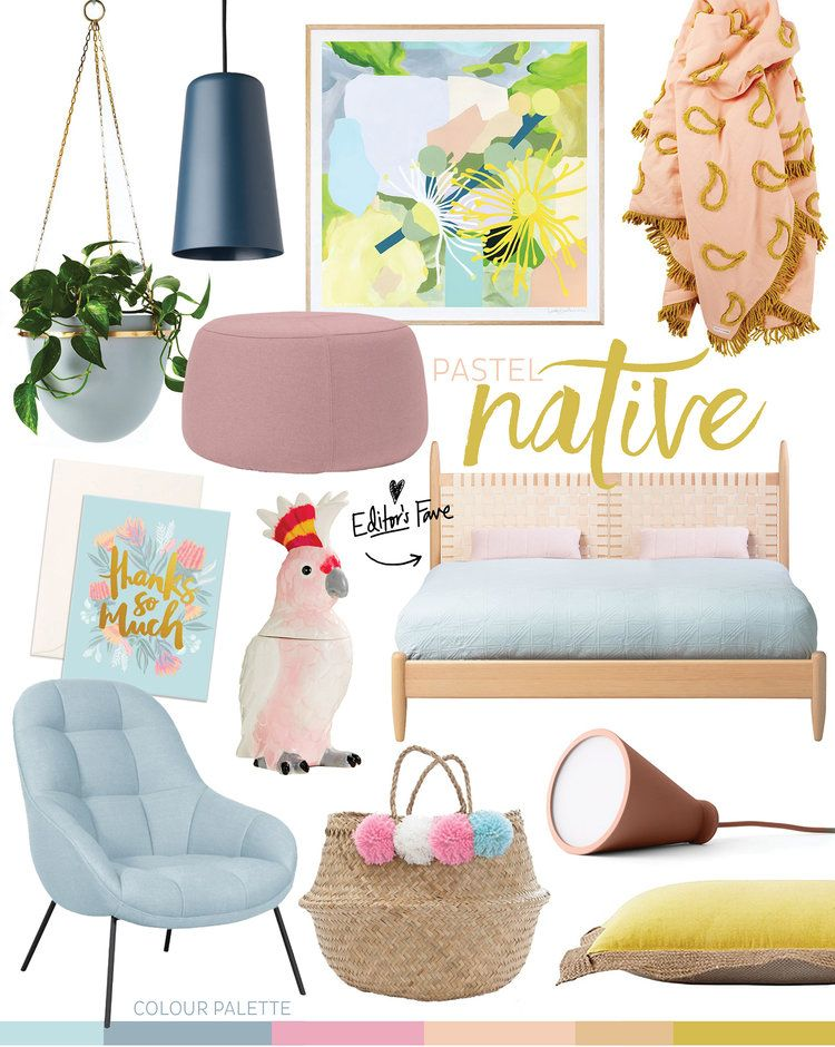 Blog — Adore magazine