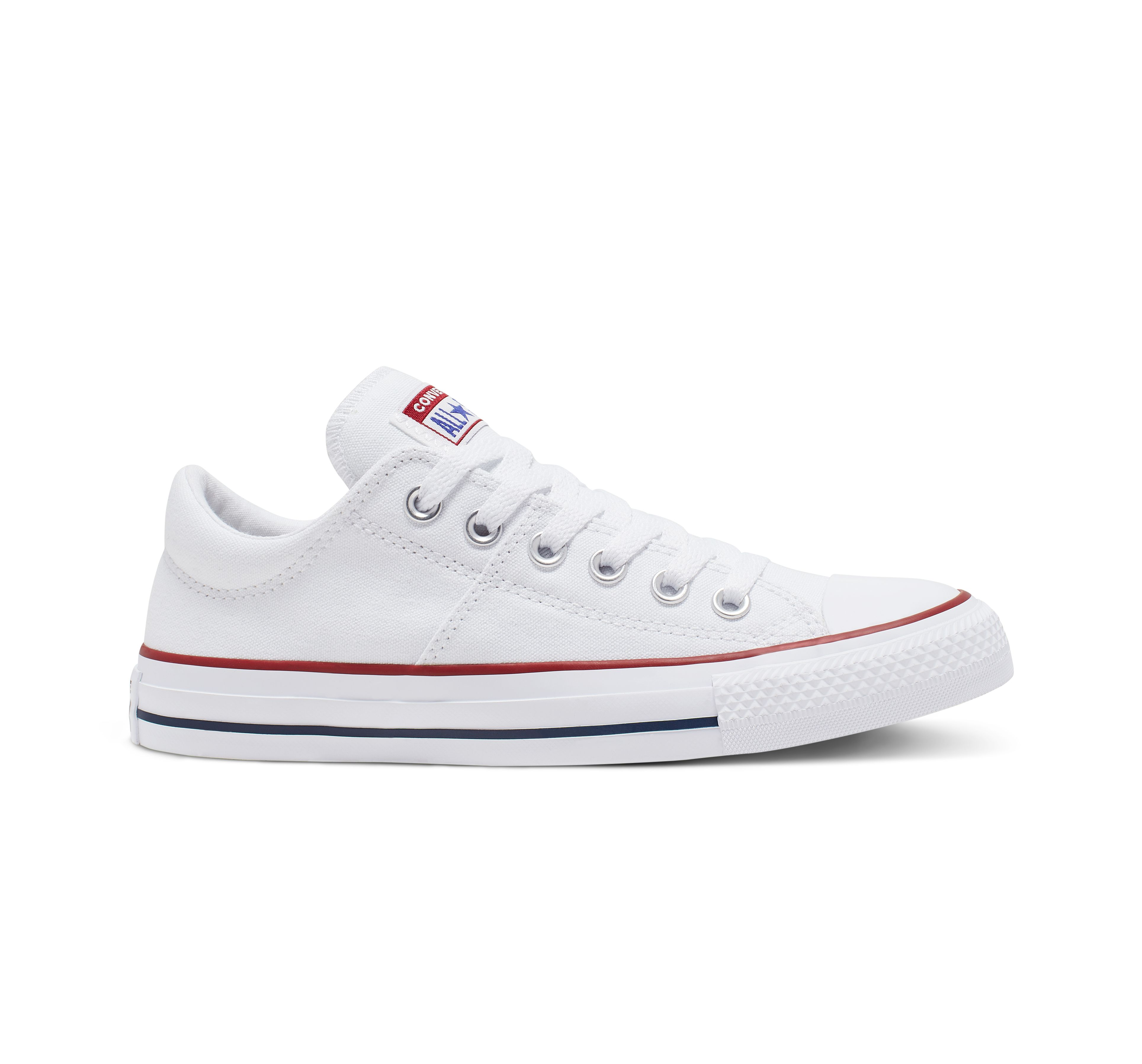 Bas prix Converse Chuck Taylor All Star Madison Low Top