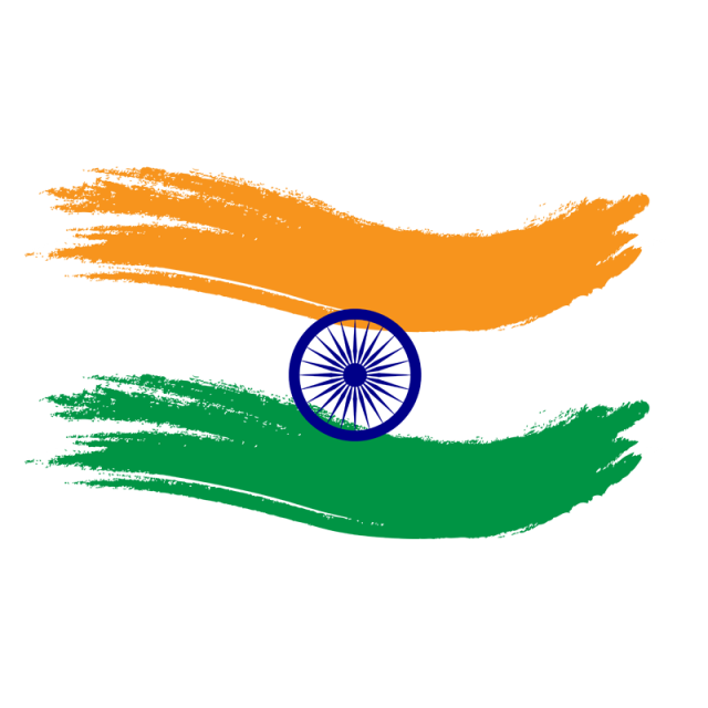 Millions Of Png Images Backgrounds And Vectors For Free Download Indian Flag Colors India Flag Indian Flag Wallpaper