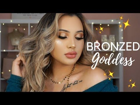 michelle tapia  youtube with images  makeup looks