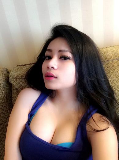 Very sexy sexy teacher porn xxx-2424