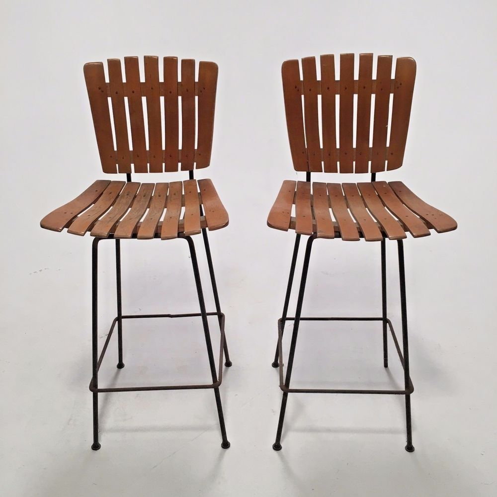 adjustable barstools black swivel modern stools leather stool bar hydraulic itm chair bc ebay pu