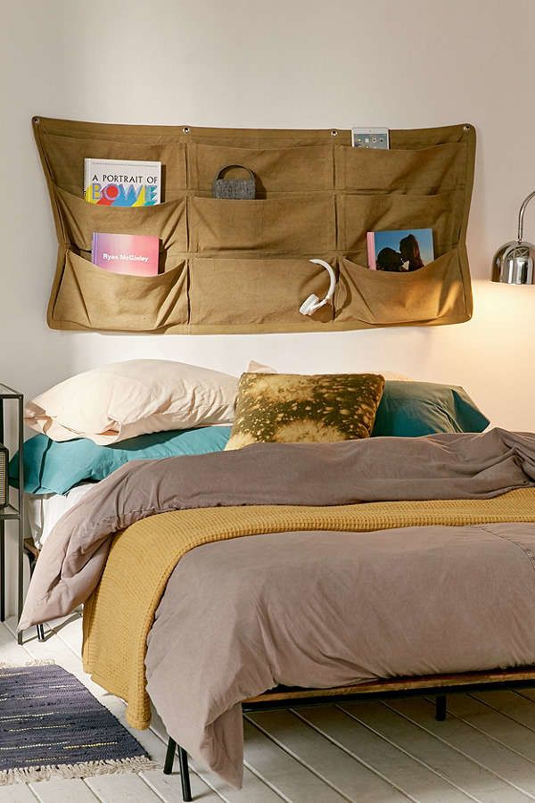 17 Products You Should Buy If You\u0027re Reading This Post From Your Bed