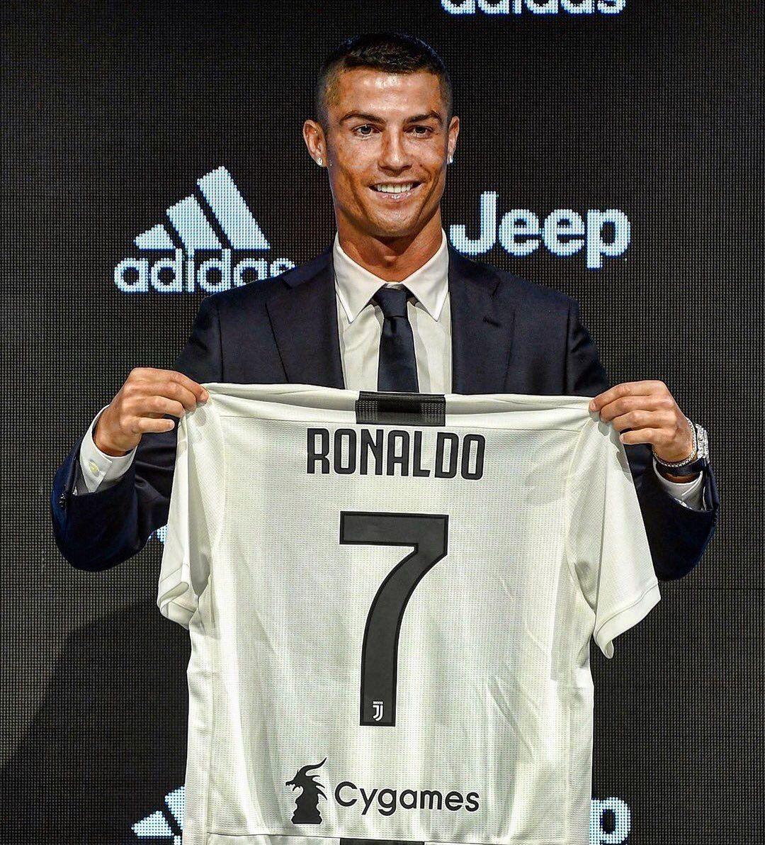Pin by Aisyah Umairah on Ronaldo Ronaldo, Cristiano