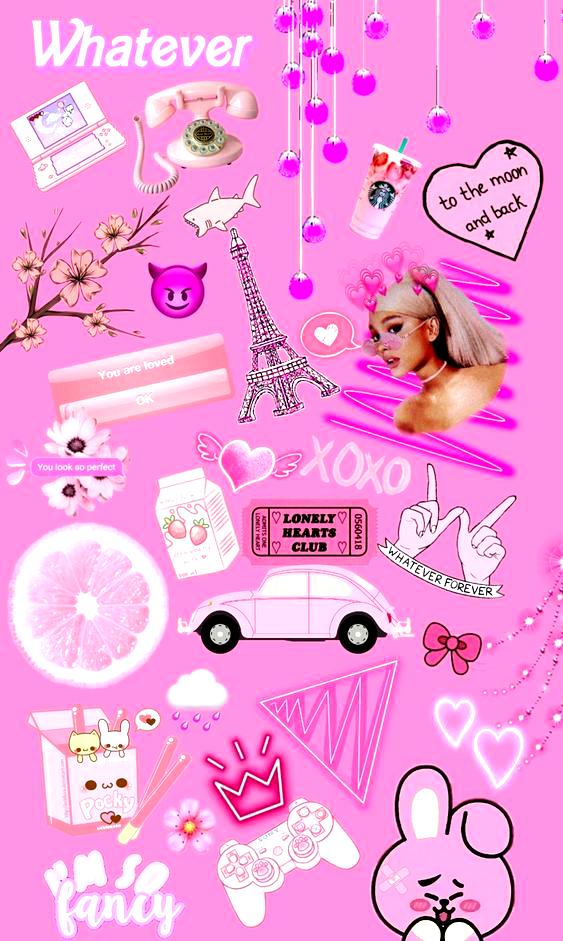 Wallpaper Hd Android Wallpaper Hd Anime Wallpaper Hd Desktop Wallpaper Hd Black Wallpaper Hd Laptop Wallpaper De In 2020 Pink Wallpaper Backgrounds Pink Wallpaper