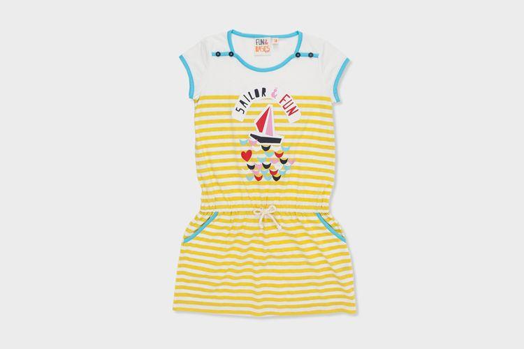 f83995be64c La mejor ropa de niños online Sin categoría - Primeriti