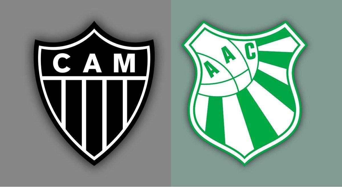 Atletico Mg X Caldense Ao Vivo Assistir Online Gratis O Campeonato Mineiro Assistir Online Atletico Mg Online Gratis
