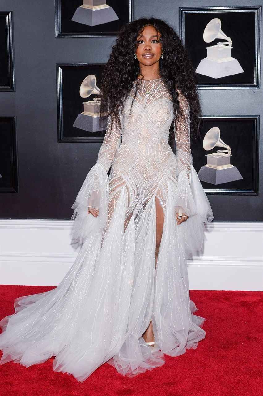 Grammy, bye bye provocazioni | BEST DRESSED | Pinterest | Atelier ...