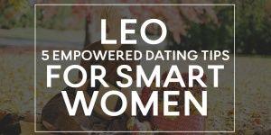Astrologiske dating app