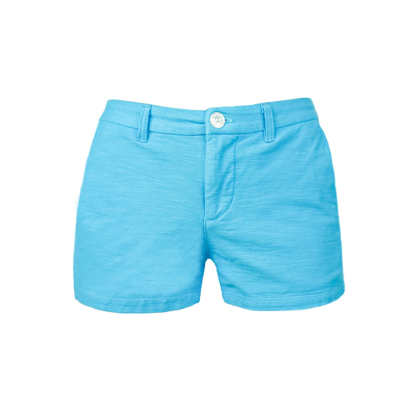 The Baby Blues   Light blue shorts, Baby blue and Blue shorts