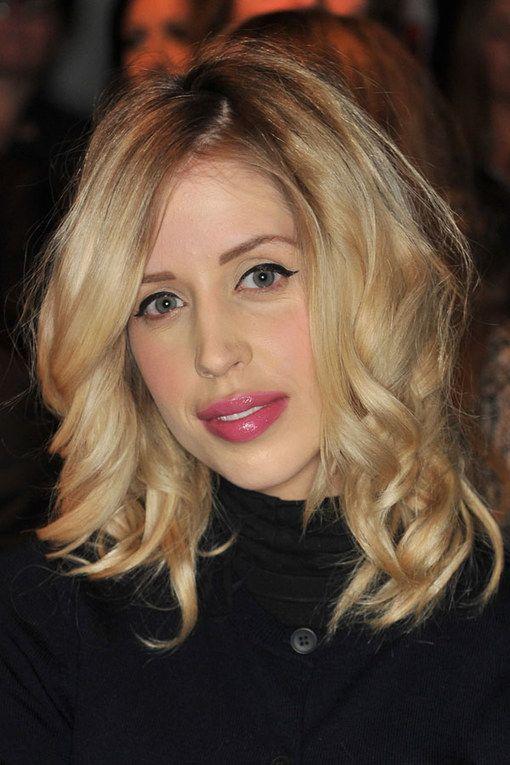 Exquisito peinados para cara alargada Fotos de consejos de color de pelo - Demasiadas conexiones | Peinados para cara alargada ...
