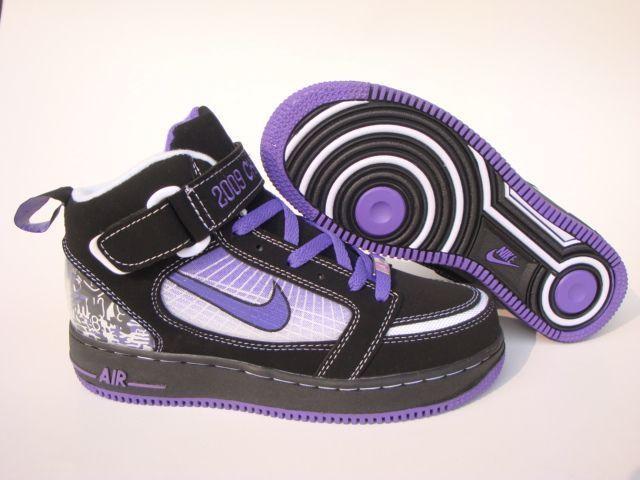 women jordan shoes  3689427a3
