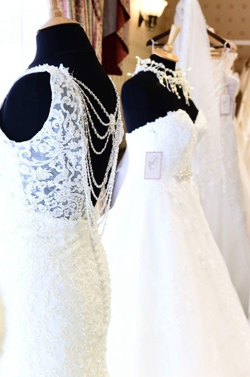 Still Looking For Your Dream Bridal Gown Visit Our Pop Up