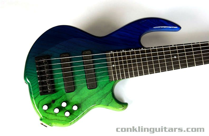 green bass - Google Search