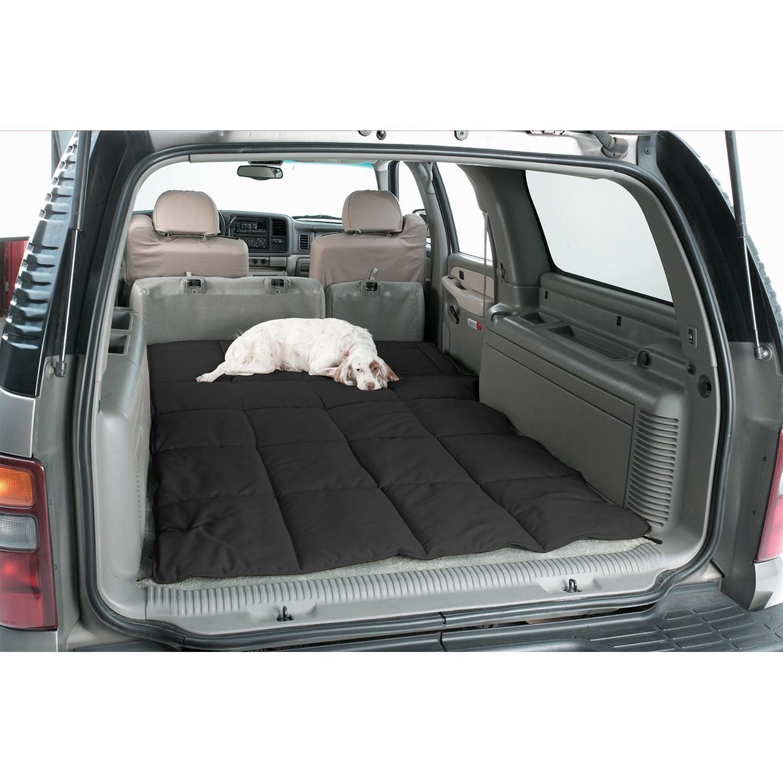 Real Leather Large Dog Bed Designer Pet Sofa