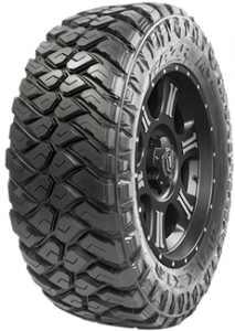 Here's our latest Maxxis Razr MT tire review along with ...