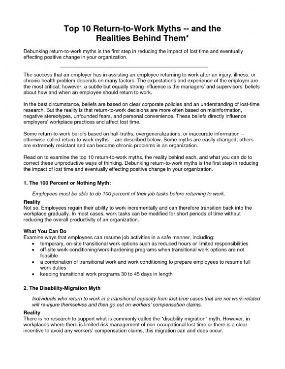 stay home mom with little work history resume example free - resume example it
