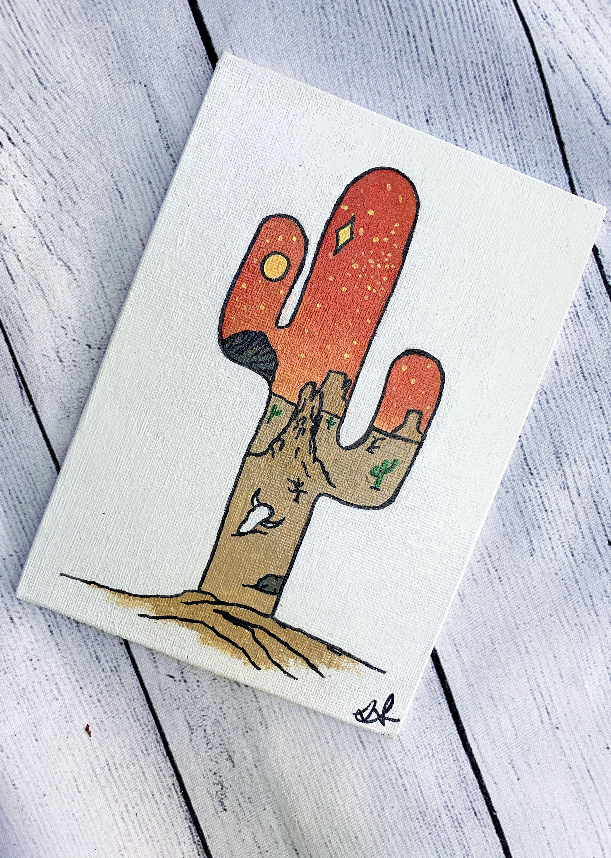 Photo of Cactus Desert Wall Art, Wall Art Prints, Cactus Wall Art Prints, Cactus Art Prints, Desert Wall Art Print, Cactus Decor, Desert Print