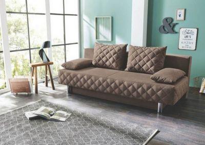 Sofa Wohnzimmer ~ Hti living funktionssofa calvin jetzt bestellen unter