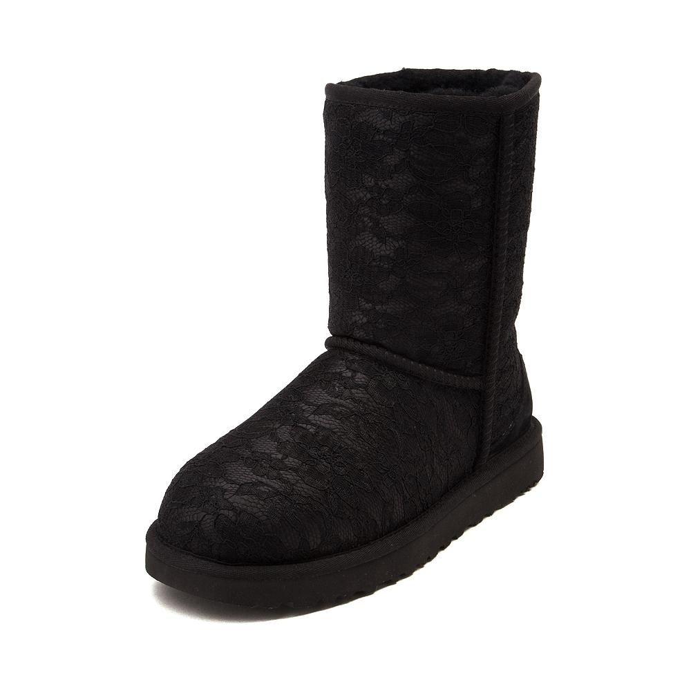 f5d8287303b Womens UGG | Shoe fetish☆ | Uggs, Ugg classic short, Boots
