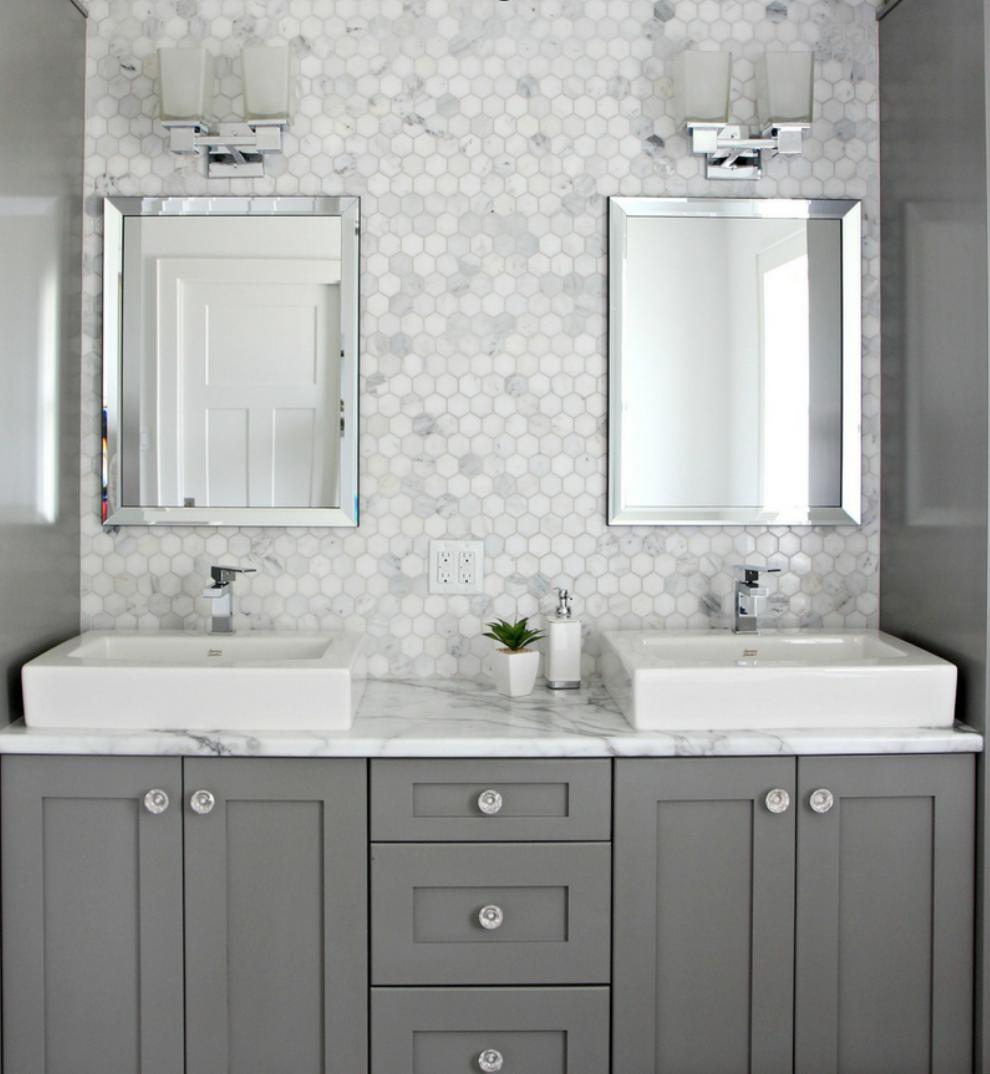 pinvicky on bathrooms  grey bathroom paint painting