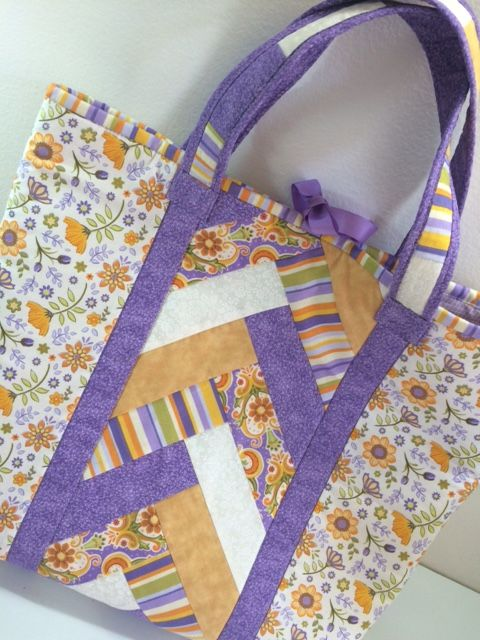 2f9fe5d1f Bolsa seminole | Tithaty Patchwork | Patchwork bags, Bags e Handmade ...