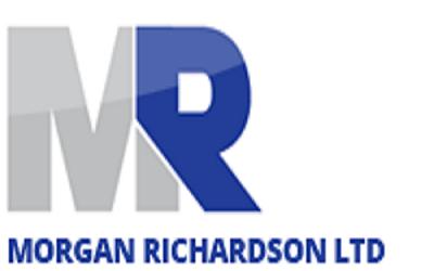 Morgan Richardson Ltd Is An Independent Insurance Broker