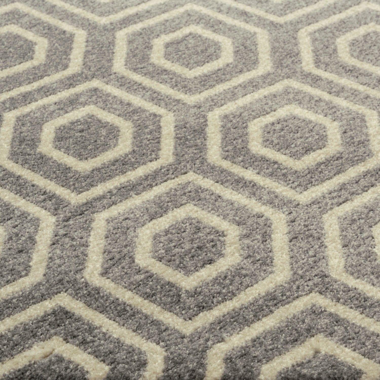 Condo Wilton Carpet Wilton Carpet Patterned Carpet Carpet