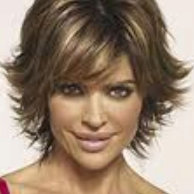 lisa rinna hairstyle pictures | Funny Quotes Contact Us DMCA Notice ...