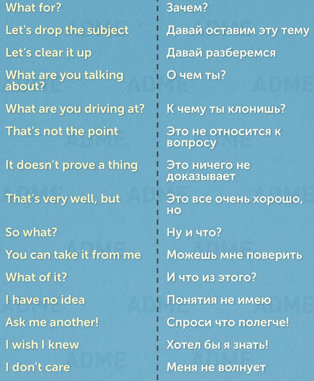 good speech in english
