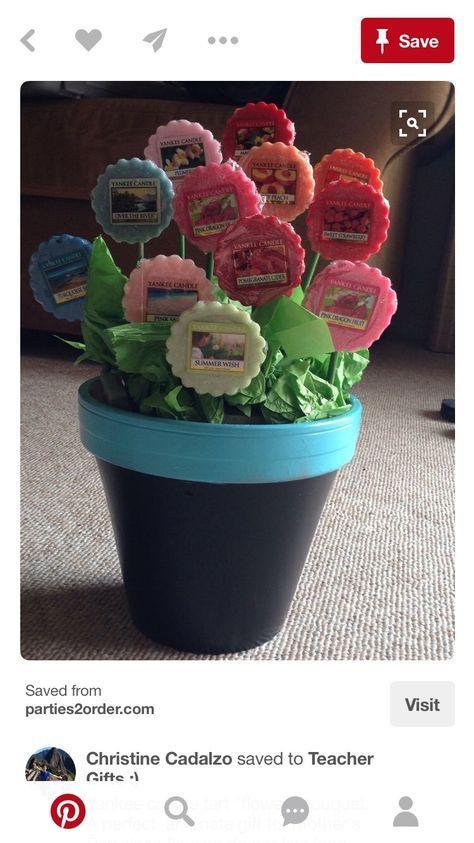 Super Cute Gift Ideas!