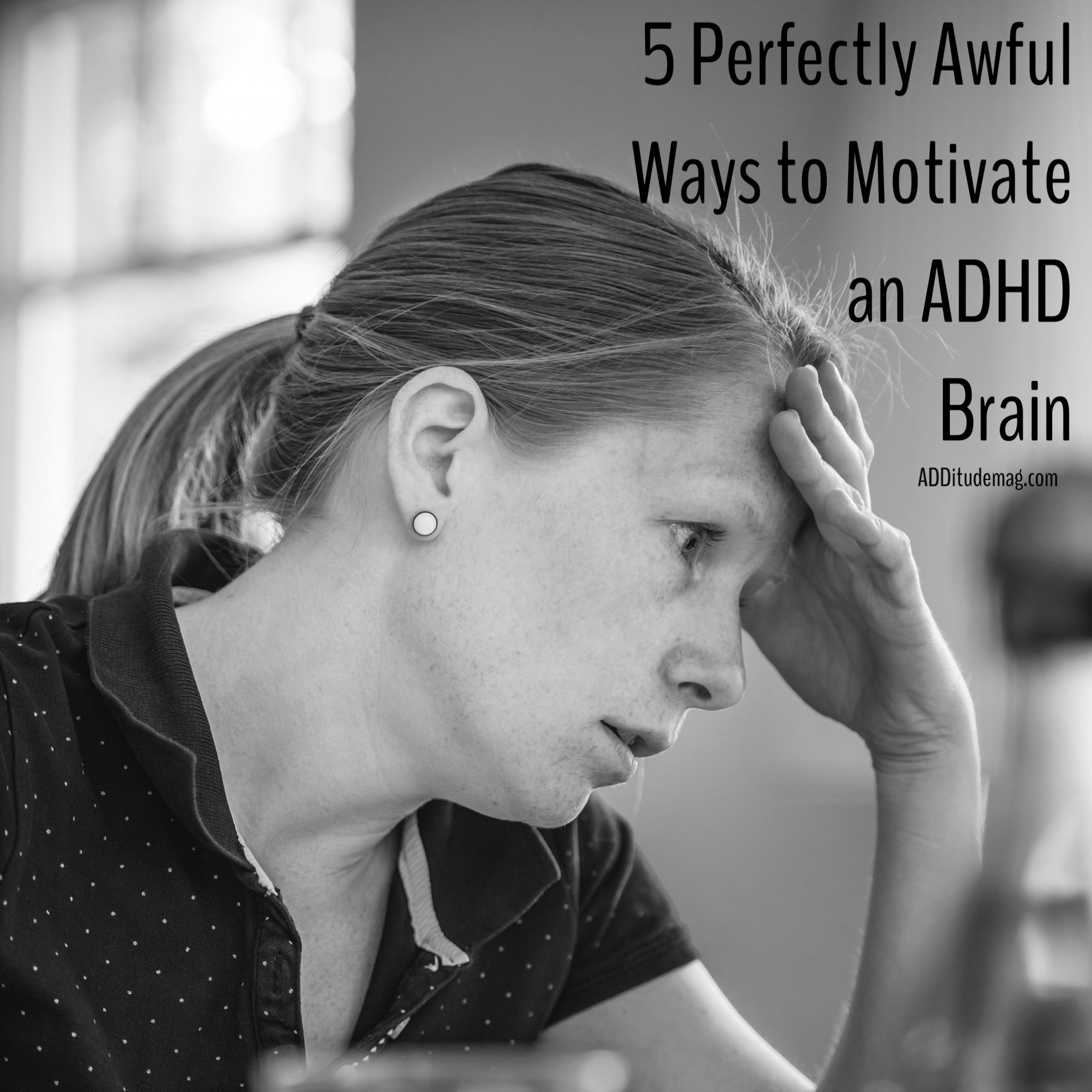 Pin on Tips for ADHD Adults Limbic System Adhd