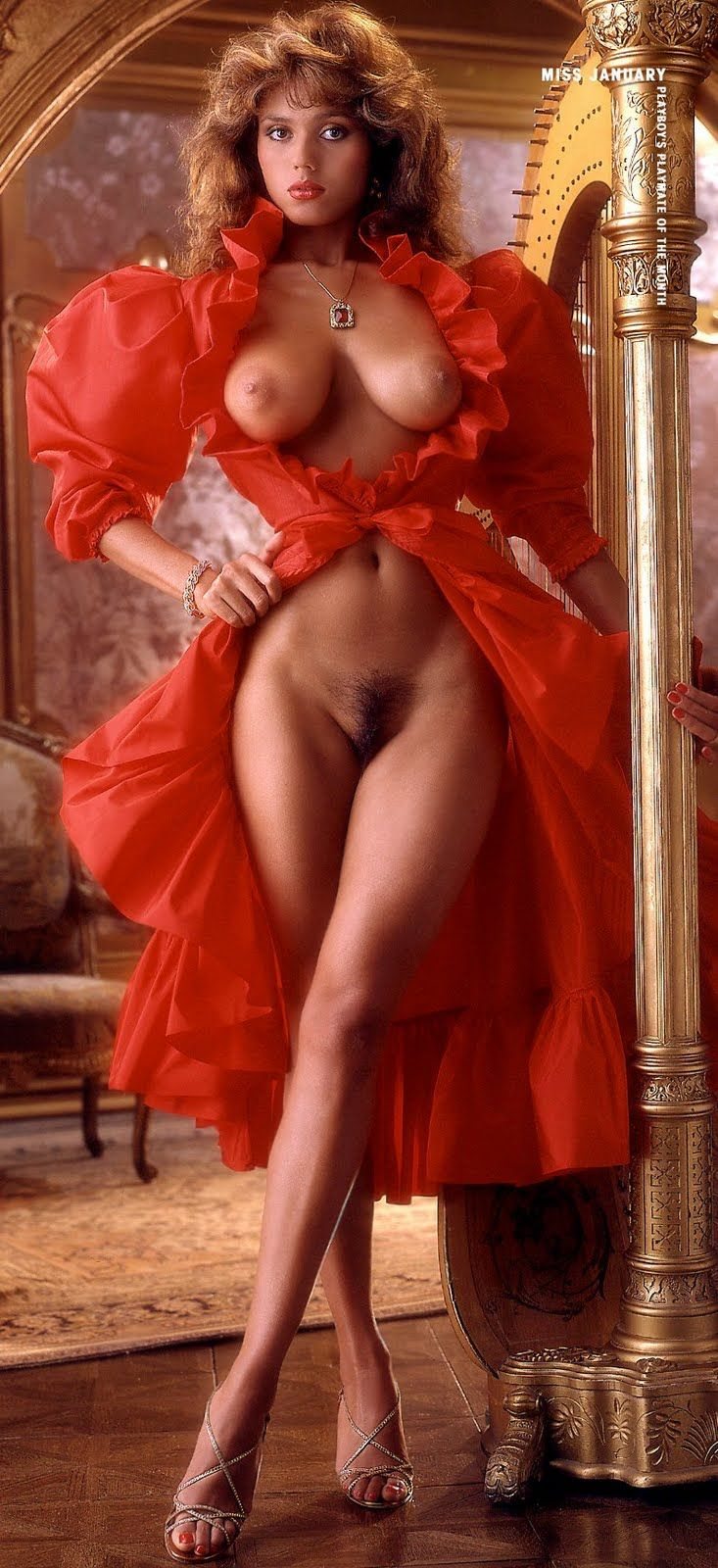 lonny chin playmate january '83 | things i love | pinterest
