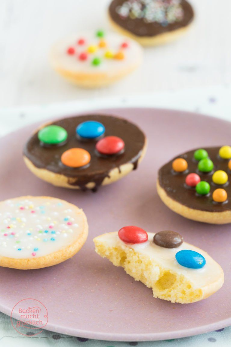 Amerikaner Rezept Muffins Kuchen Backen Kuchen Und Kuchen