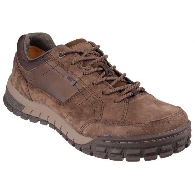 Caterpillar Chaussures Sentinel Caterpillar soldes Nike Hypervenom Phatal Iii Df Fg Hommes 852554 308 mccYtN2Jb