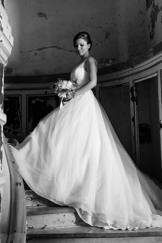 Anspruchsvoll Ideen Für Hochzeitsfotos Ideen Von | Lustig | Standesamt | Hochzeit |