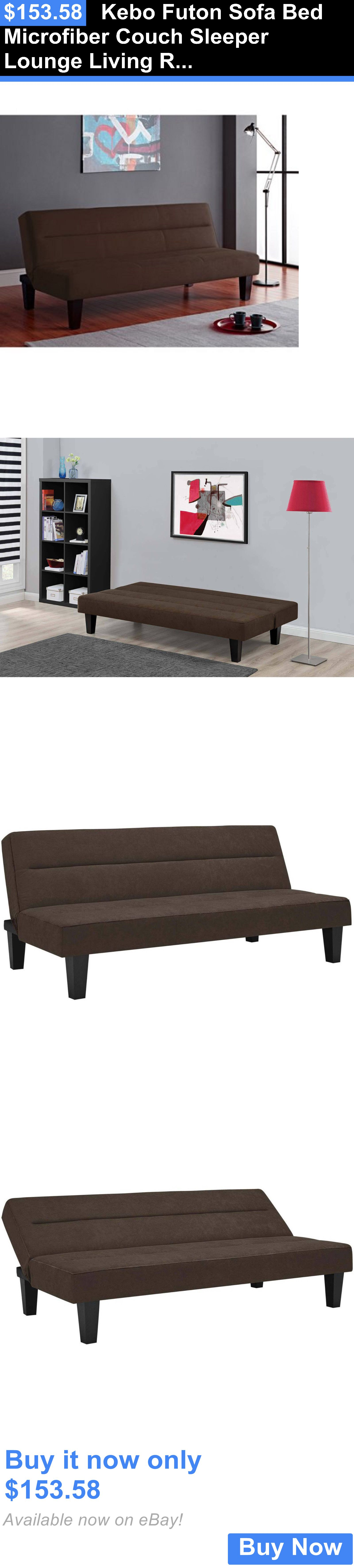 on black shape microfiber rectangular some sofa people angled couch plus sat legs design white outstanding be pillow modern can with bed