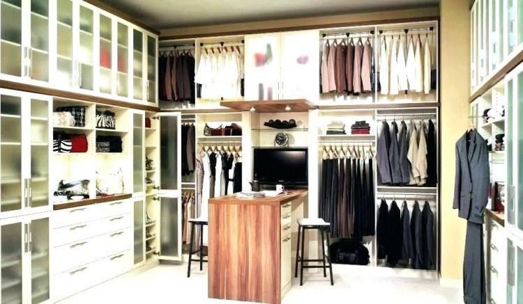 Closet Software Design Free Online closet design, Closet