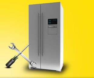 fridge freezer repairs dublin kildare meath wicklow | Fridge Freezer