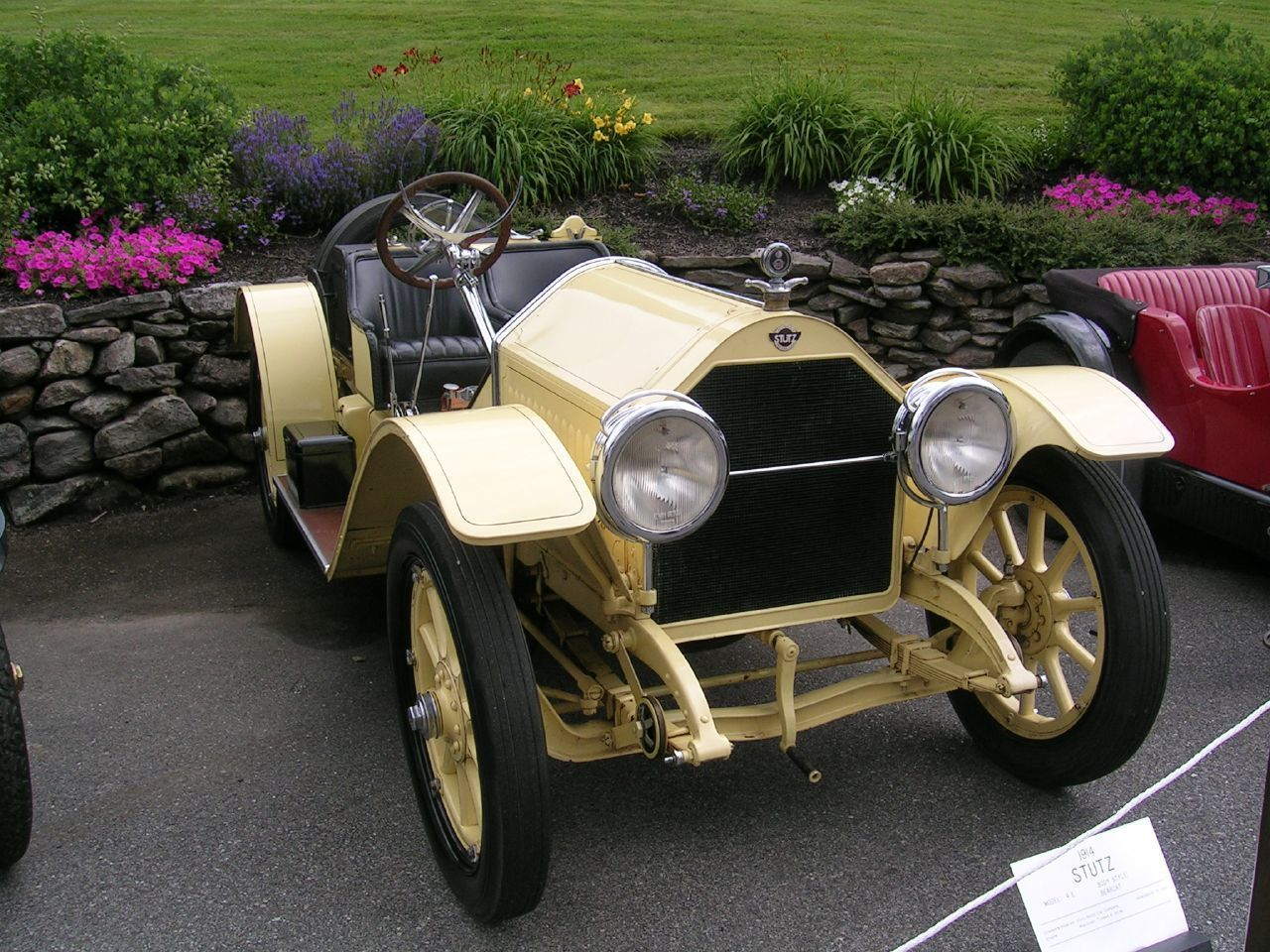 1930 marmon big eight huge and luxurious touring car of the 1930 s the dinosaurs pinterest cars