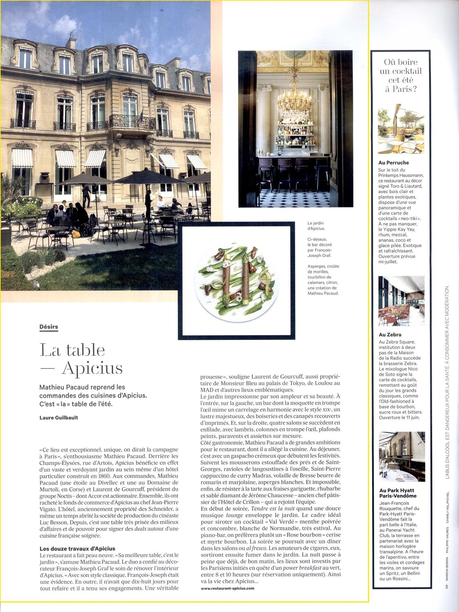 La Maison Au Dessus Des Voiles pinnora voski on places   house styles, house, restaurant