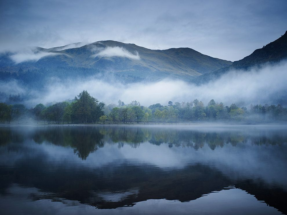 365 Most Popular Photos Of April 2015 National Geographic Scotland Beautiful Places And